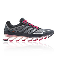 Adidas Springblade Drive Women's Running Shoes