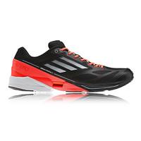 Adidas Adizero Feather II Running Shoes