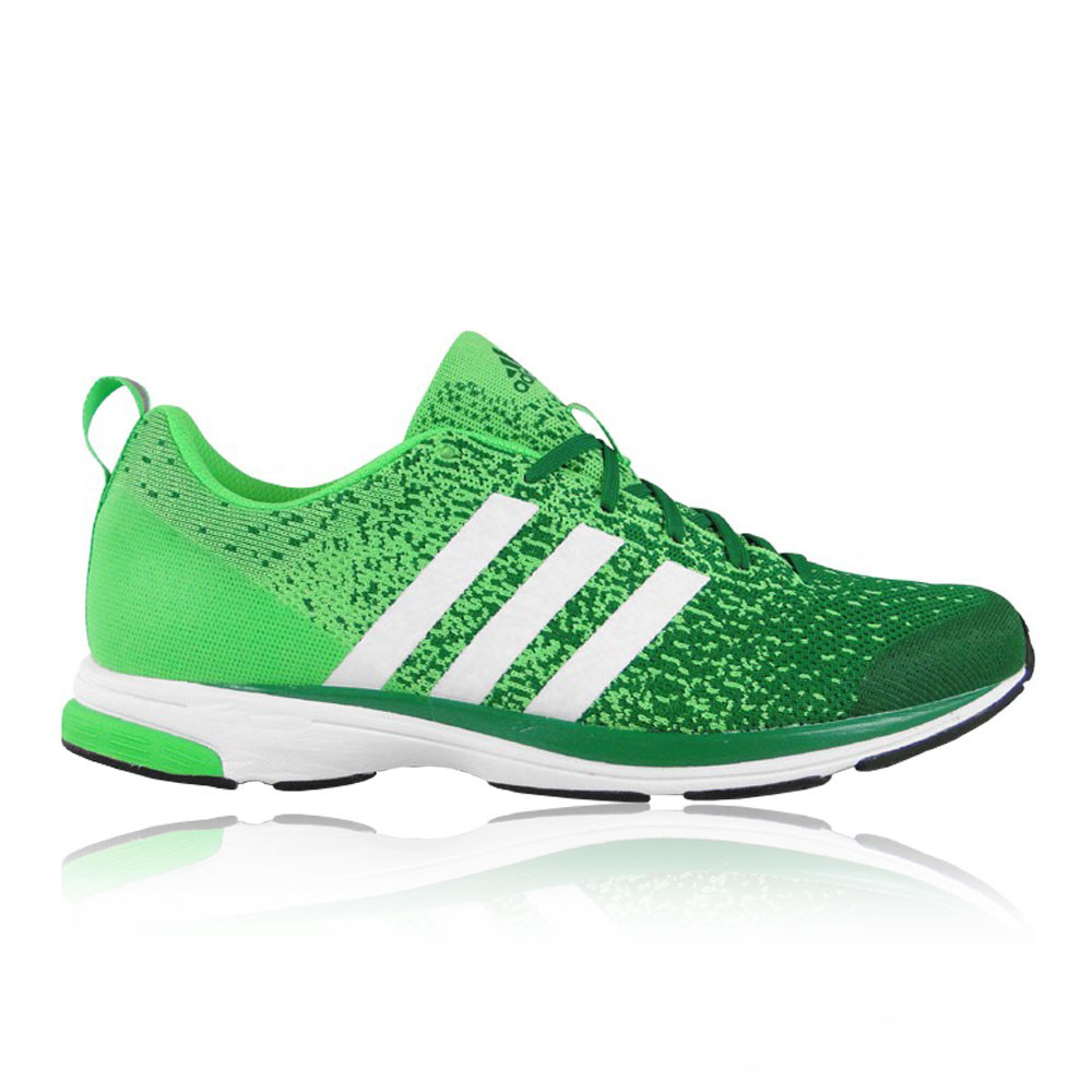 Adidas Adizero Primeknit 2.0 Running Shoes - 58% Off ...