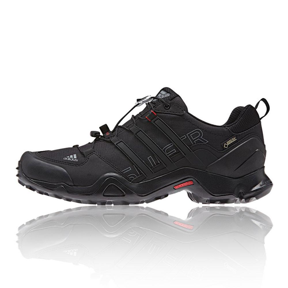 Adidas Walking Shoe Women