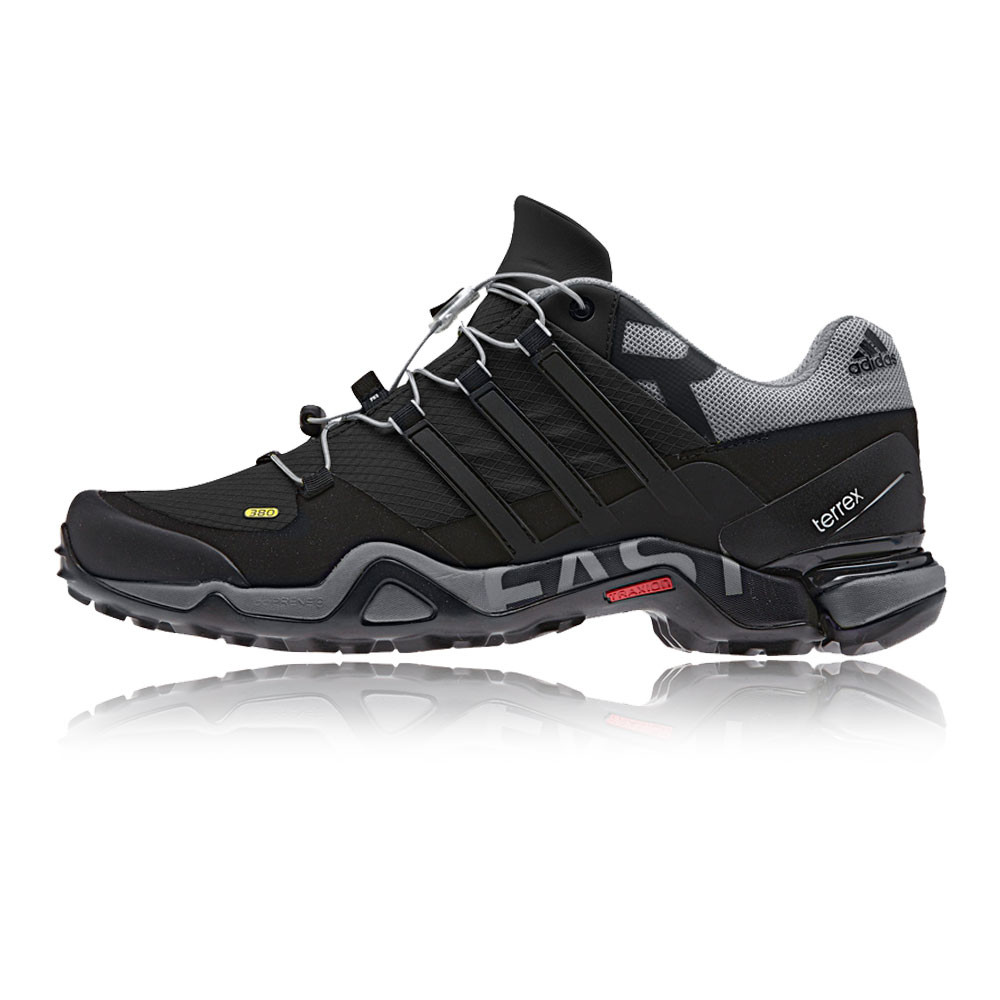 adidas terrex fast r trail walking shoes aw15 20 off. Black Bedroom Furniture Sets. Home Design Ideas