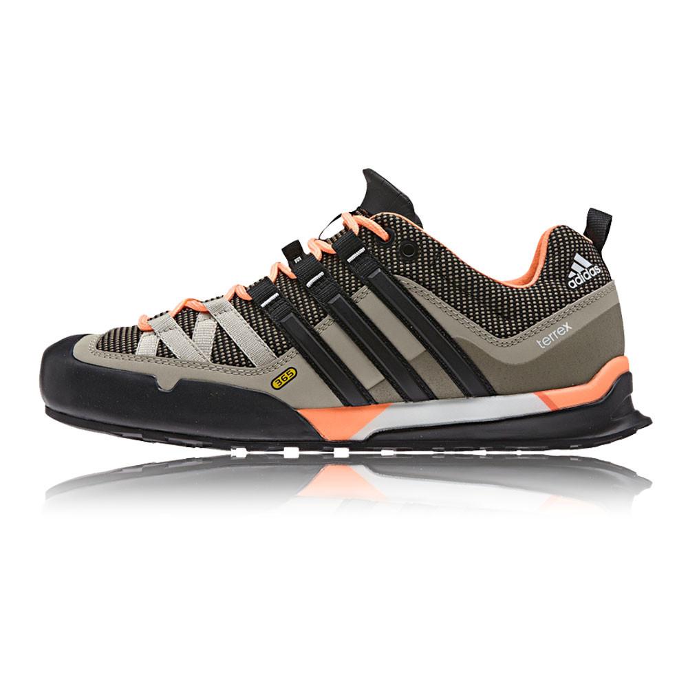 adidas terrex s trail walking shoes ss15 10
