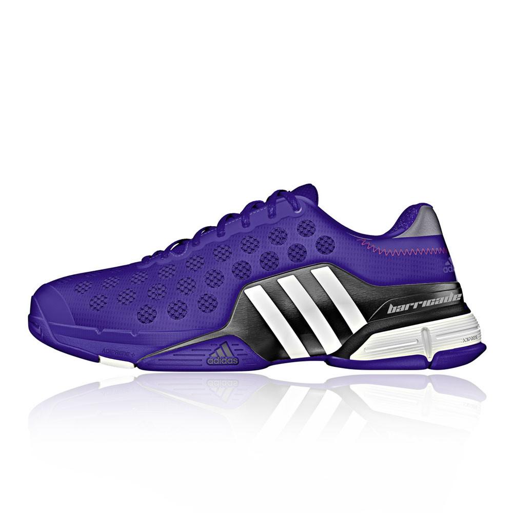 ¡Adidas Barricade 9, azul adidas Bolsa > off31% envio gratis!