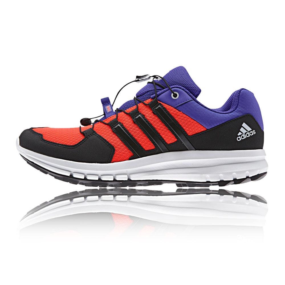 deportivas running hombre