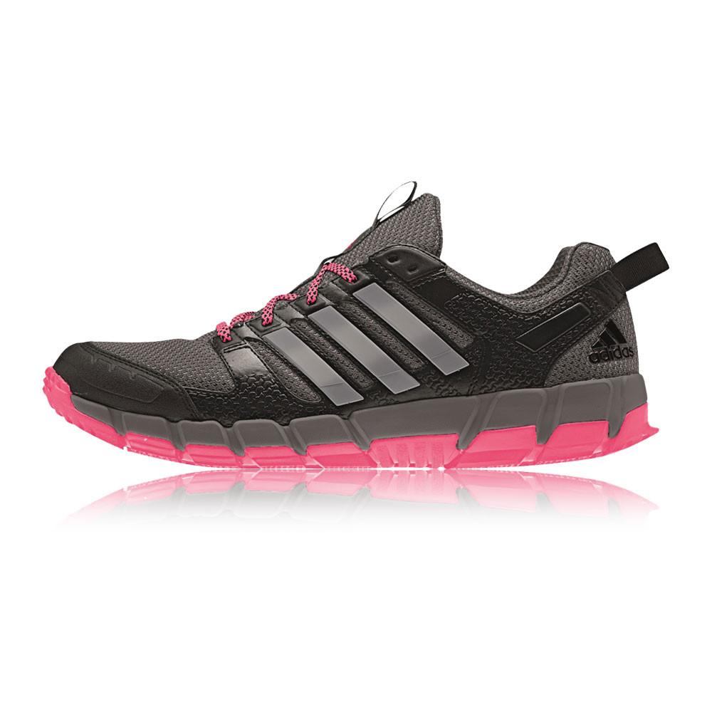 adidas vanaka 2 0 s trail running shoes ss15 50