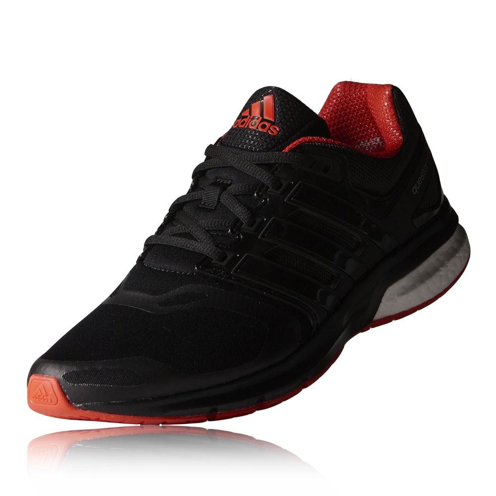adidas questar boost shoes | Retour gratuit | fleuriste