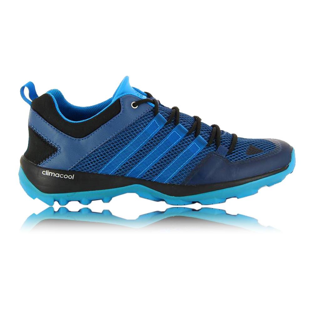 Adidas Climacool Daroga Plus Shoe