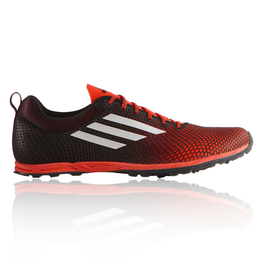 Adidas Xcs  Cross Country Shoes