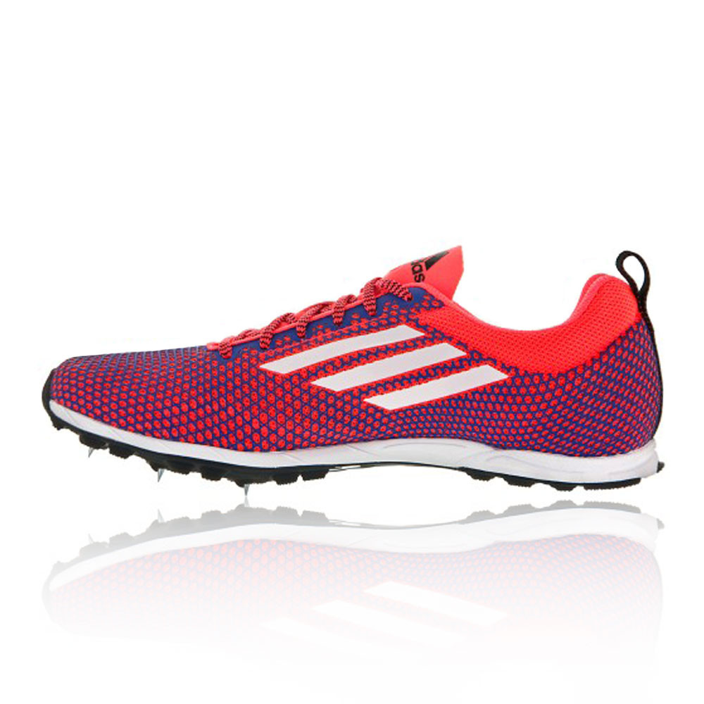 Junior Spikes Running Shoes