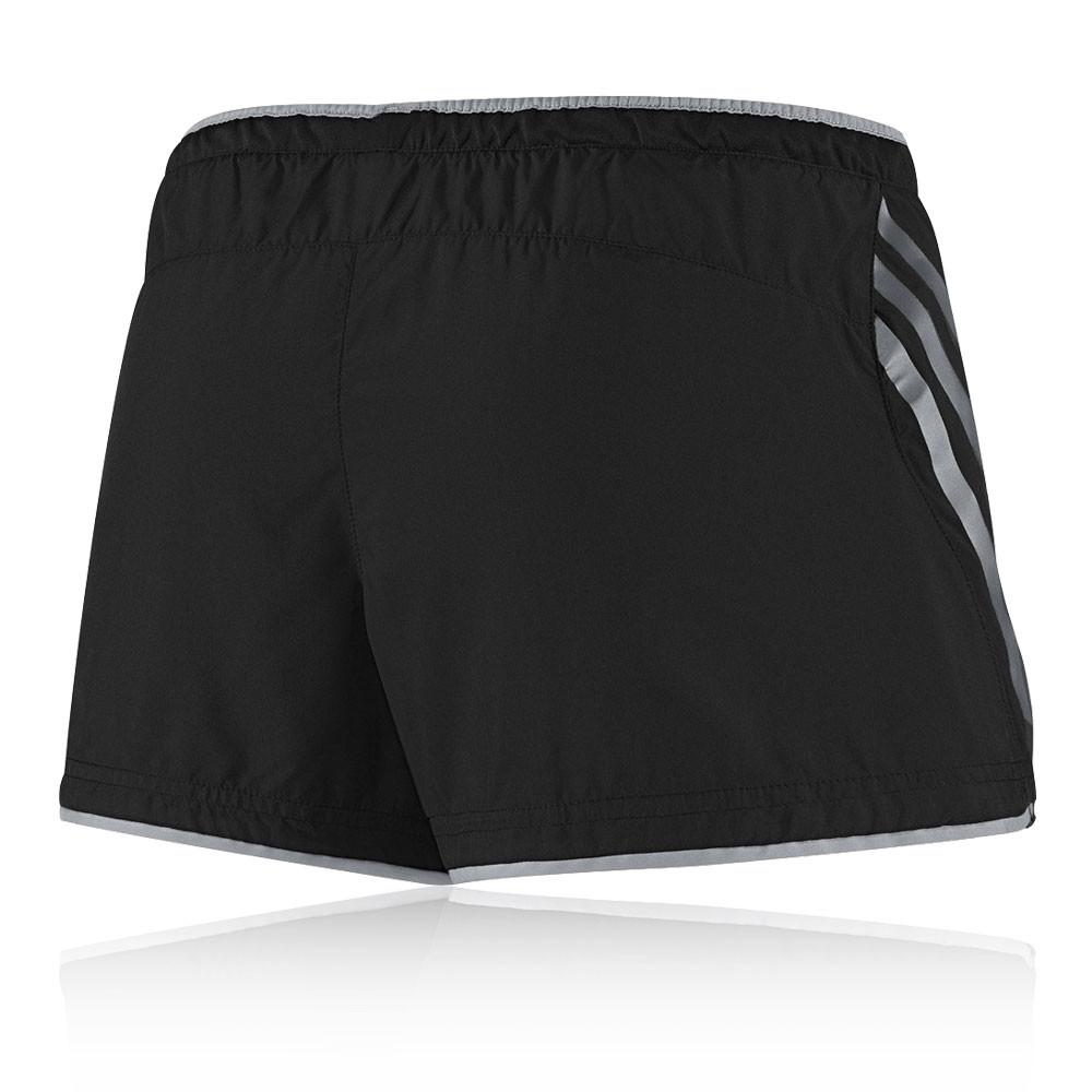 adidas supernova glide damen laufhose sport shorts laufen. Black Bedroom Furniture Sets. Home Design Ideas