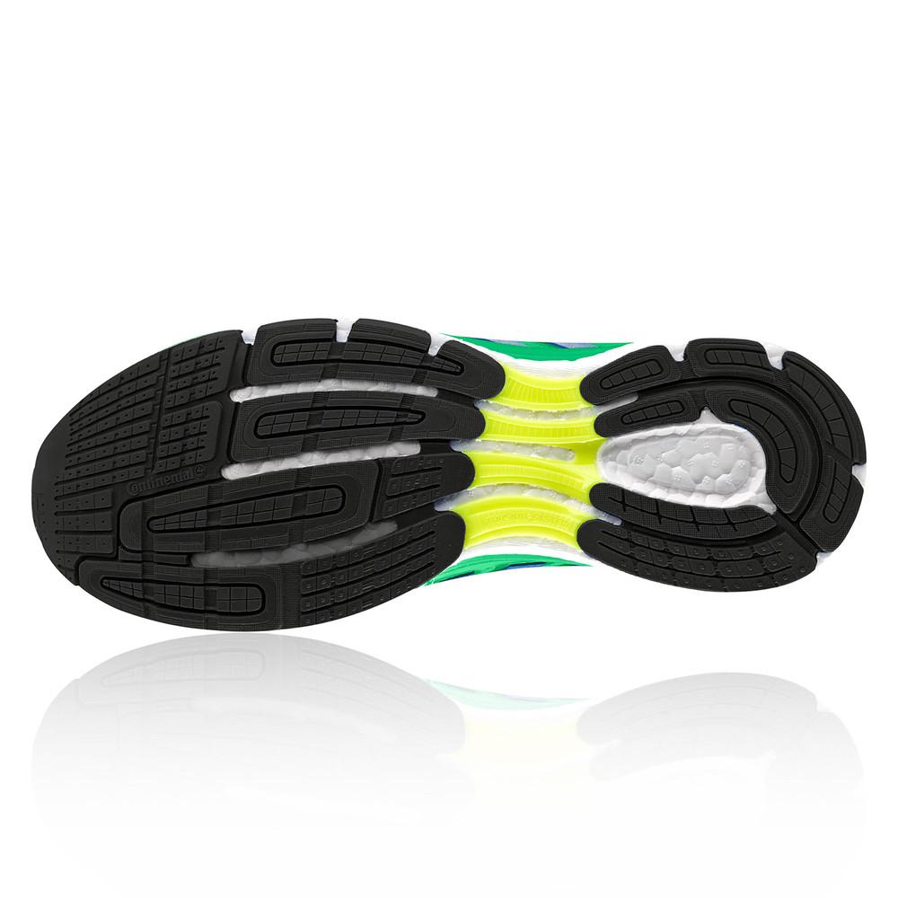 adidas supernova glide boost 7 herren laufschuhe jogging. Black Bedroom Furniture Sets. Home Design Ideas