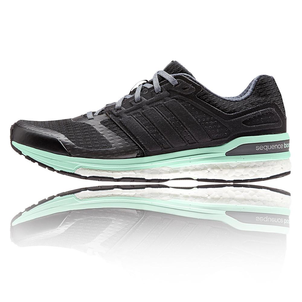 Adidas Supernova Sequence Boost  Women S Running Shoes