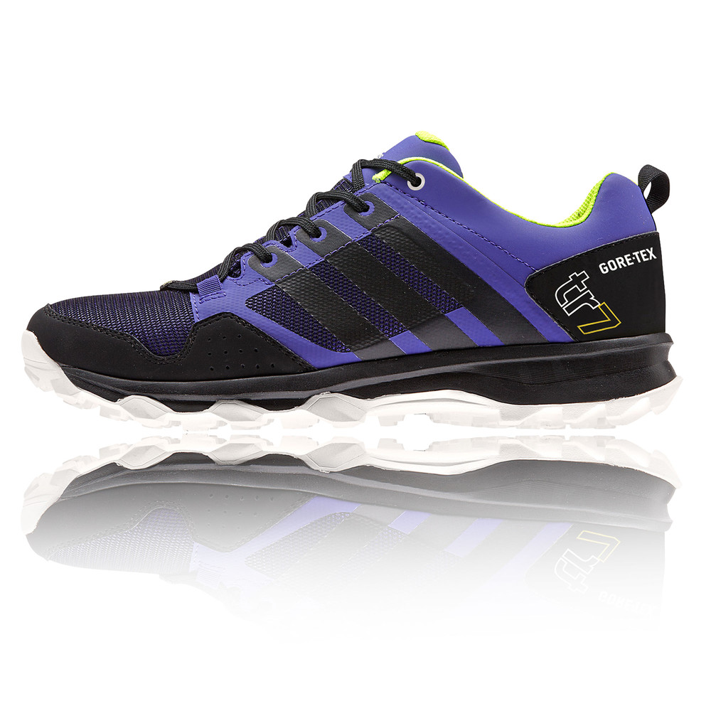 Adidas Kanadia Shoes For Sale
