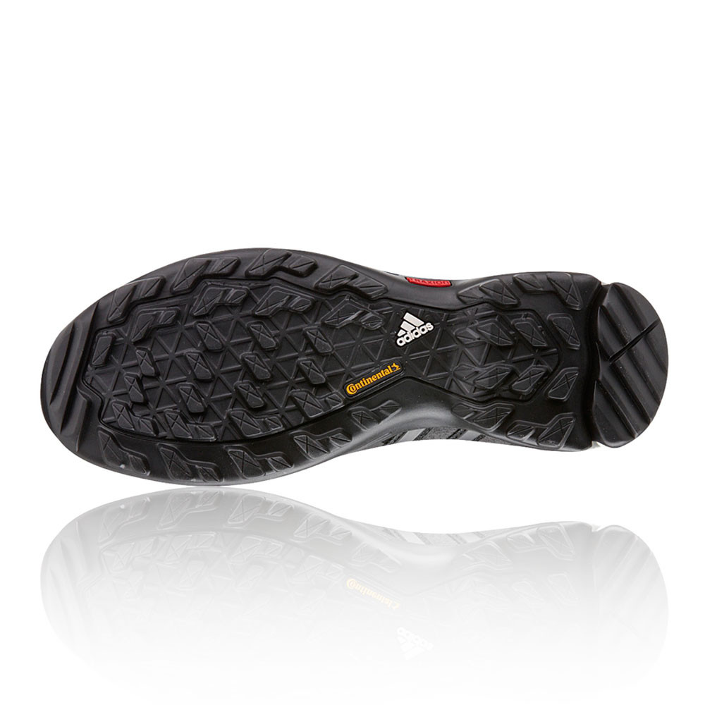 Adidas Terrex Fast X Gtx Walking Shoes Aw