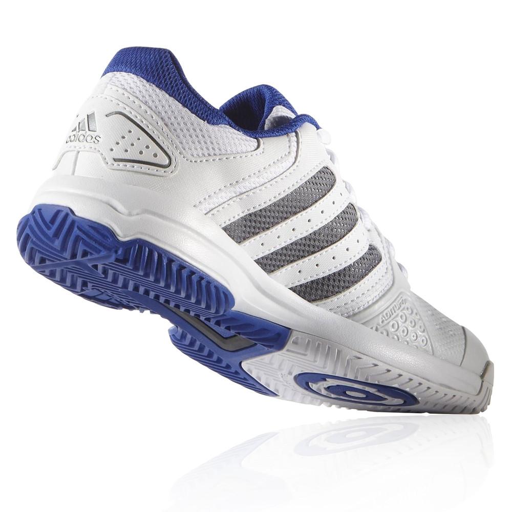 Adidas Barricade Team  Xj Running Shoes