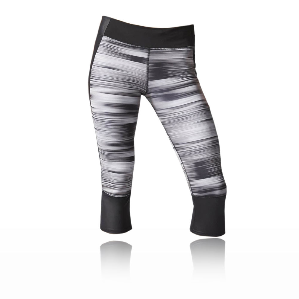 women's running pants & tights Log miles with women's running pants and tights from Nike. Choose from a variety of lengths in an assortment of colors, patterns and prints, and find the pairs that align with your running style and philosophy.