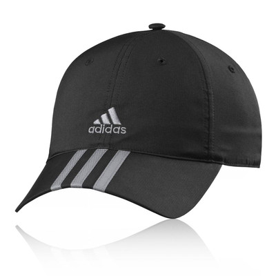 Adidas Climalite 3S 6P Running Cap picture 2