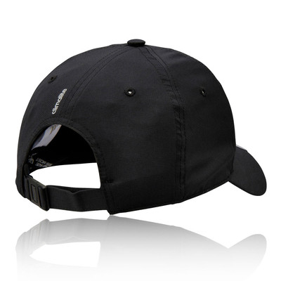 Adidas Climalite 3S 6P Running Cap picture 3