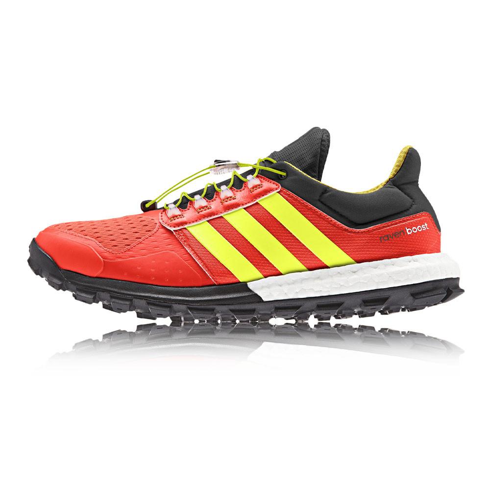 Adistar Trail Running Shoes