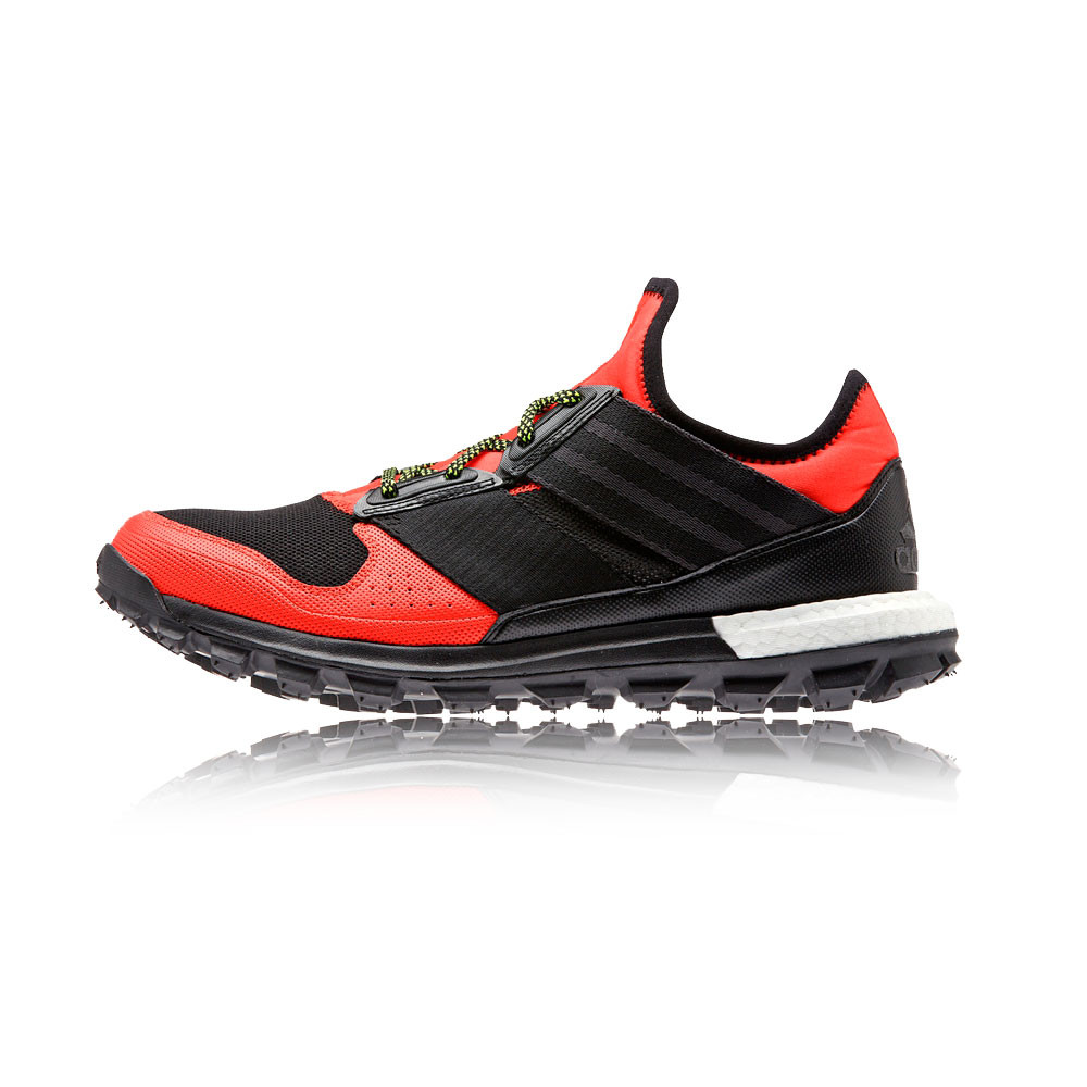 Adidas Response Trail  Shoes Aw