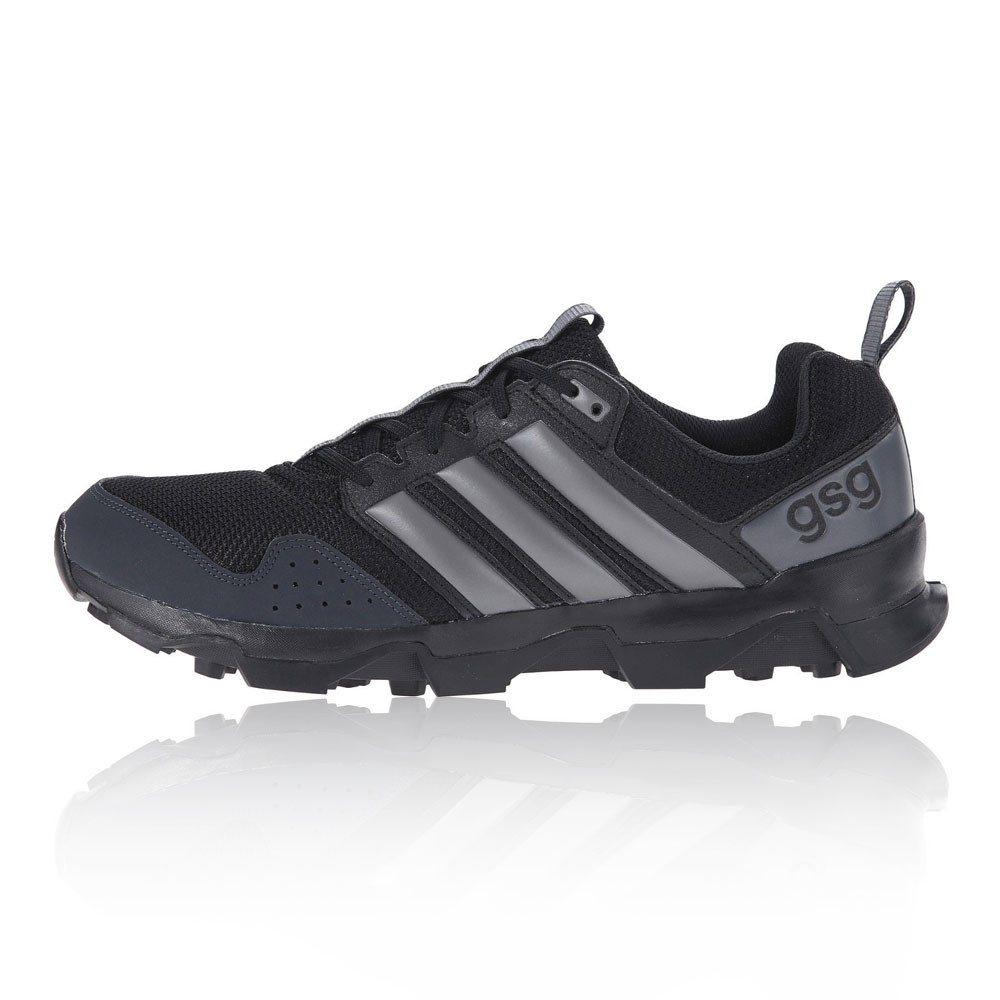 Adidas Gsg Running Shoes