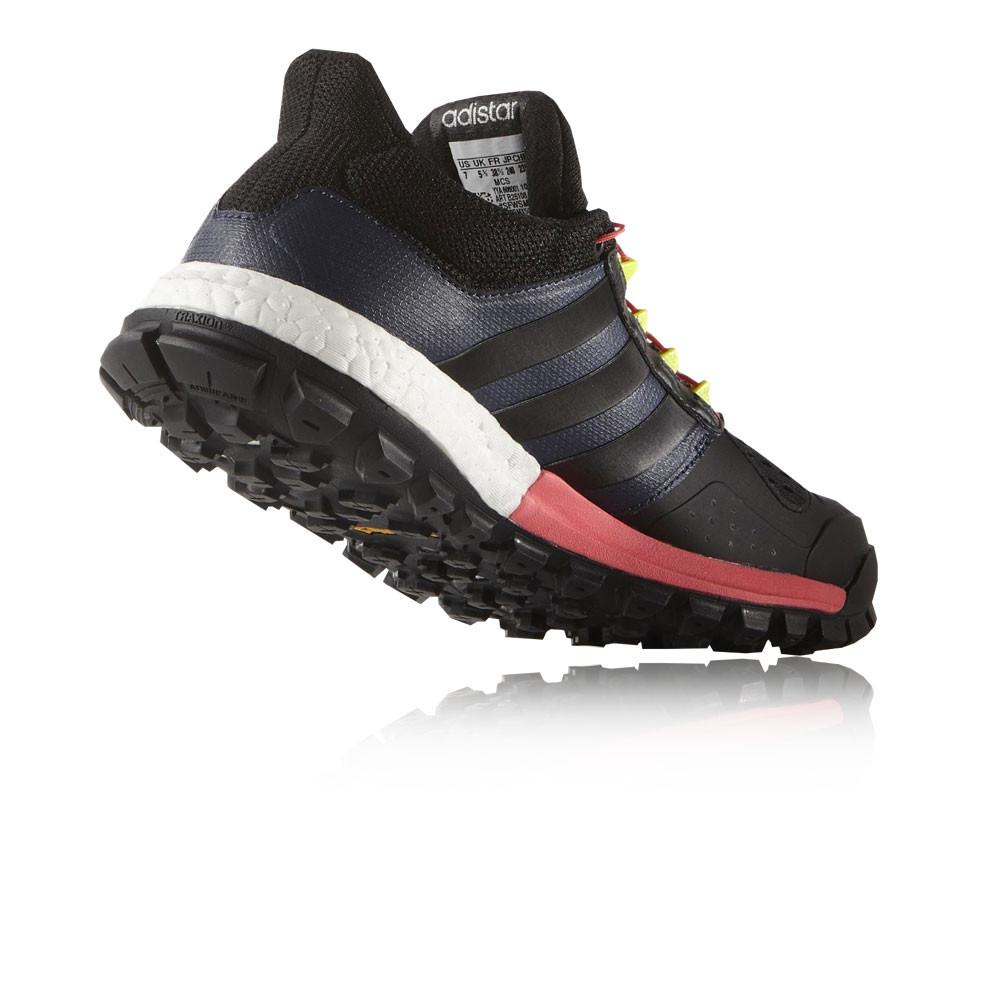 Adidas Raven Trail Shoes