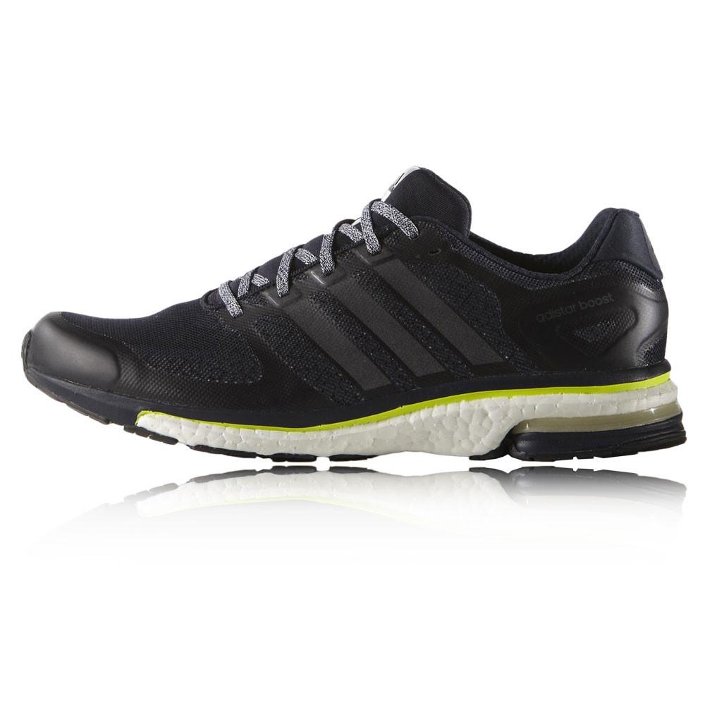 Adidas Adistar Boost Shoes Aw