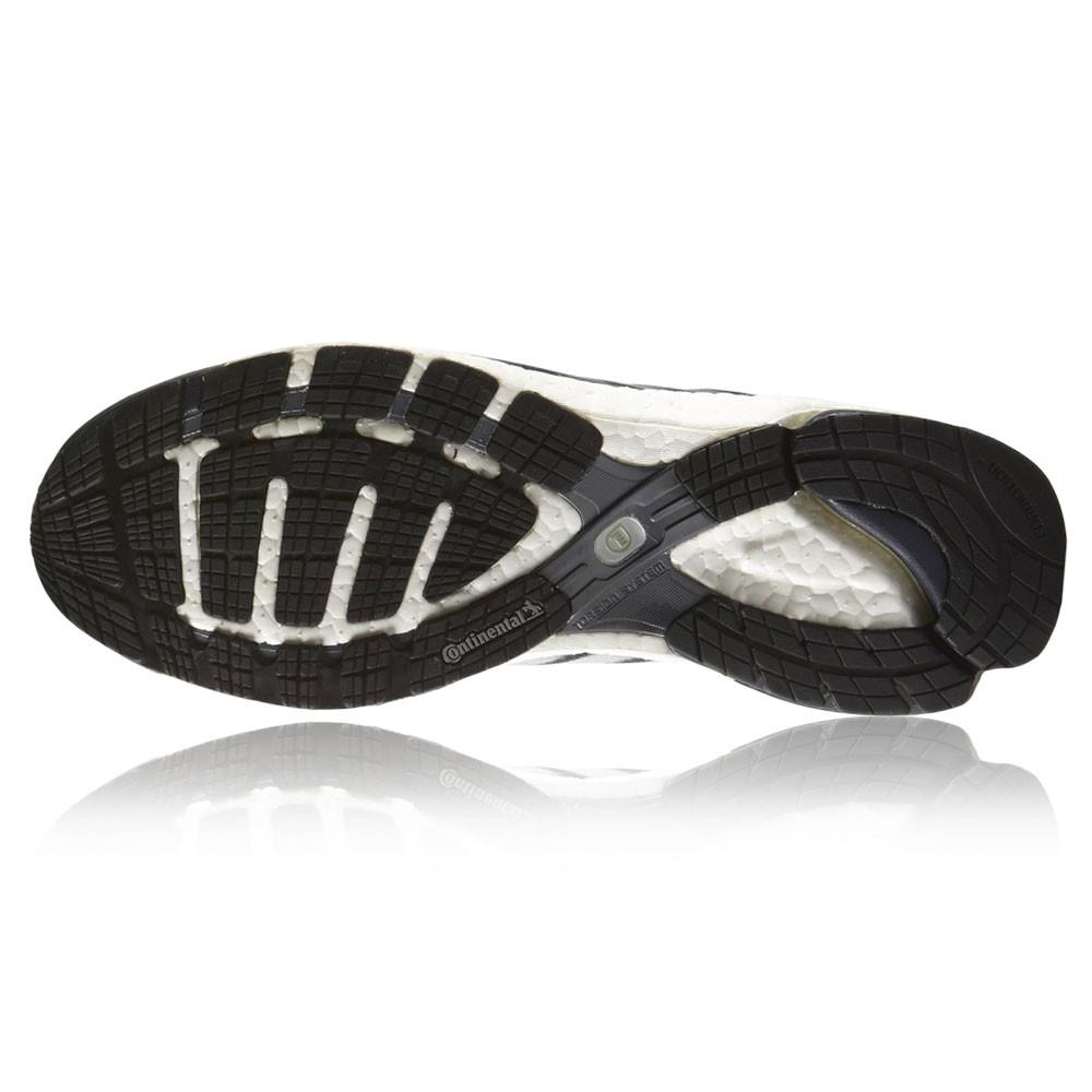 Adidas Adistar Boost Glow Shoes