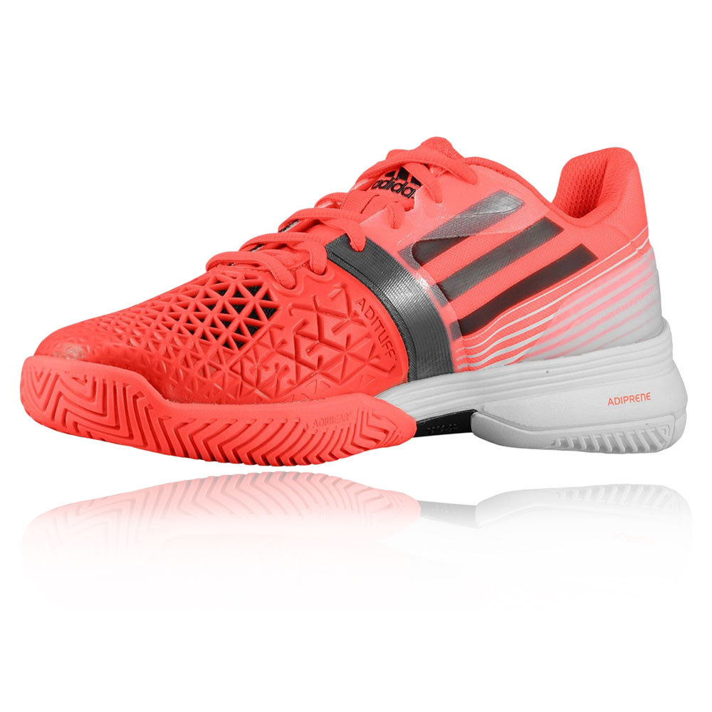 adidas cc adizero feather tennis shoes 50