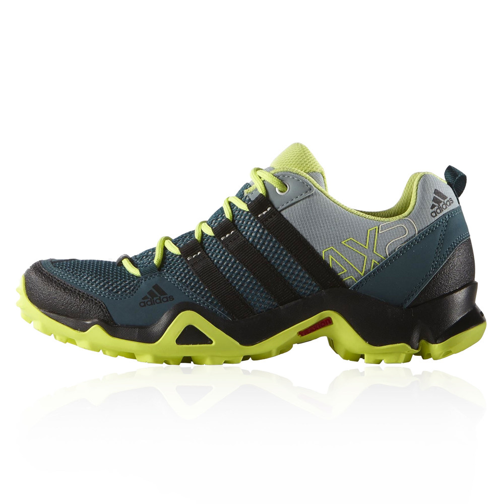 adidas ax2 s walking shoes aw15 30