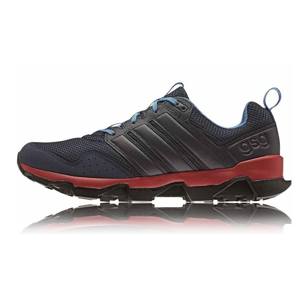 Sports Shoes Advancements