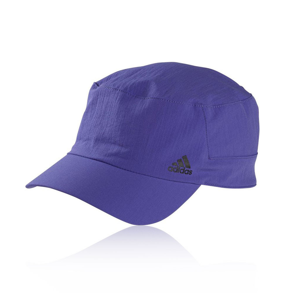 Adidas Soft Shell Cap