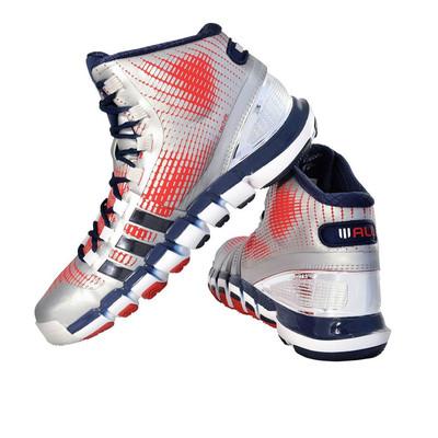 Adidas Adipure Basketball Shoes Price