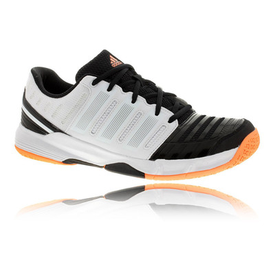Adidas Court Stabil 11 Women's Court Shoes picture 1