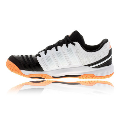 Adidas Court Stabil 11 Women's Court Shoes picture 3