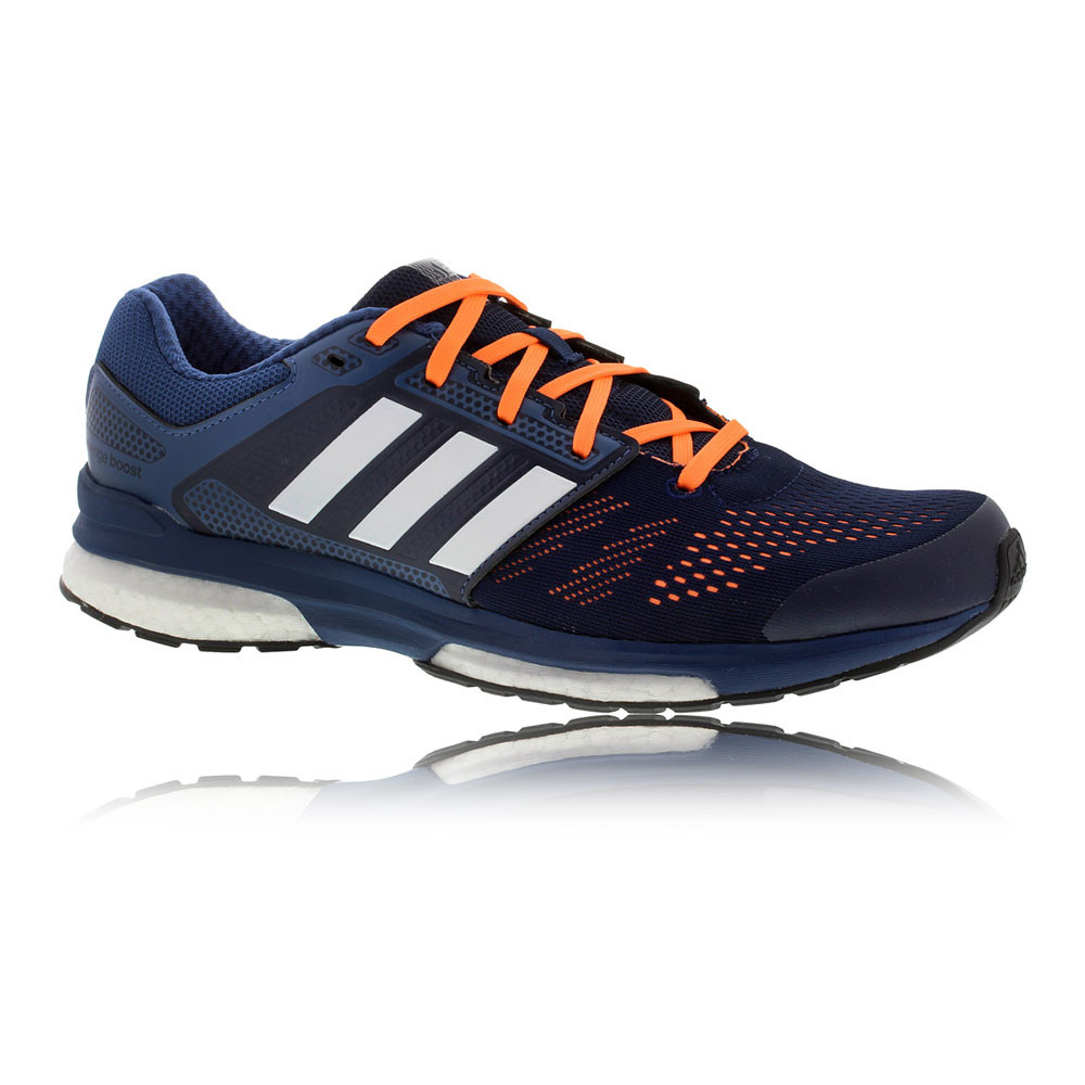 Adidas Response Revenge Boost  Running Shoes