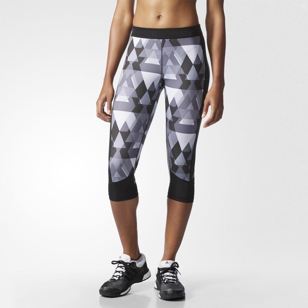 Innovative Adidas Soccer Training Pants Women 20152016  Fashion Trends 2016