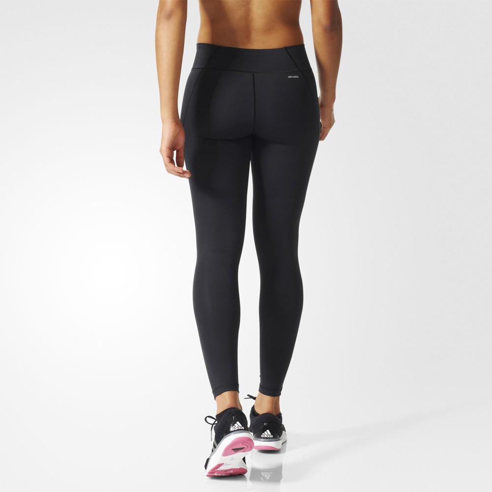 Innovative Adidas Clothing Womens  Adidas Pants  Women39s Pants  Adidas Gym