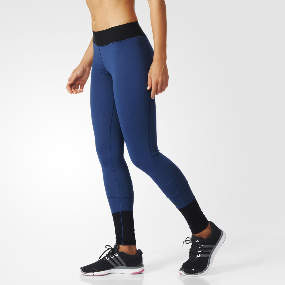 Lightweight, breathable yoga pants designed to minimize distraction and maximize comfort—from Bow Pose to Crow Pose. As always, free shipping + returns.