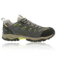 Anatom V1 Ex-Ventia Walking Shoes