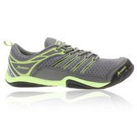 Anatom N1 Natural Motion Superlite Trail Running Shoes
