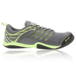Anatom N1 Natural Motion Superlite Trail Running Shoes
