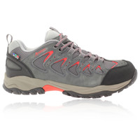 Anatom V1 Triaria Waterproof Walking Shoes
