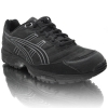 Asics Gel Nebraska Walking Shoes picture 0