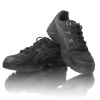 Asics Gel Nebraska Walking Shoes picture 2