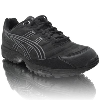 Asics Gel Nebraska Walking Shoes picture 1