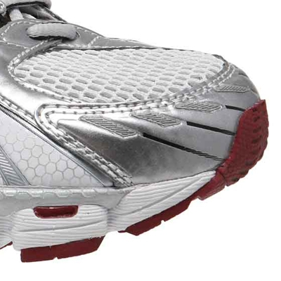 Asics Kinsei on Asics Gel Kinsei 3 Running Shoes Picture 3