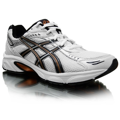 Asics Blackhawk Running Shoes