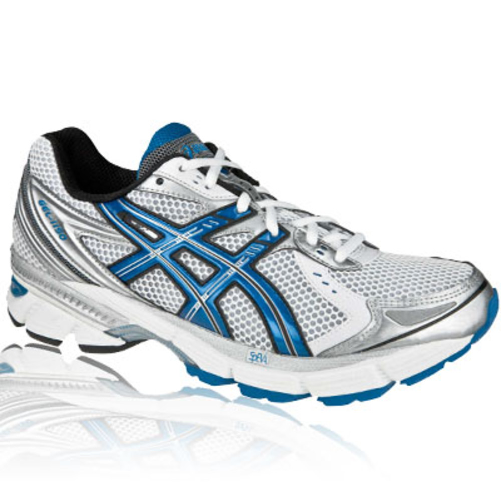 ASICS GEL-1150 Running Shoes - 40% Off | SportsShoes.com