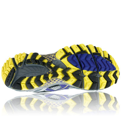Sale Running Shoes on Ladies Trail Running Shoes Running Shoes